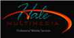 Hale Multimedia LLC - Designers of more than 1000 websites in 27 States and 4 Countries.