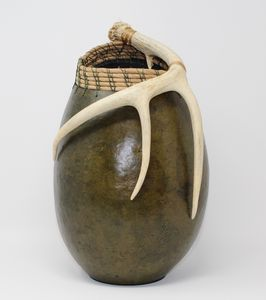 Gourd Art (G25)