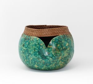 Gourd Art (G8)