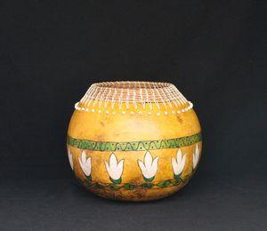 Gourd Art (G23)
