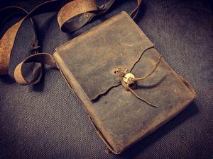 Satchel/purse